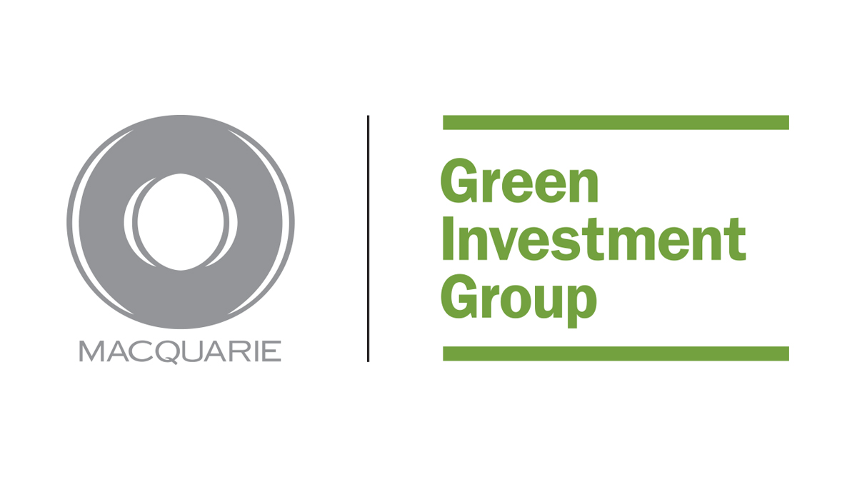 Macquarie bank green investment group