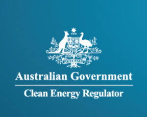 Australian Clean Energy Regulator
